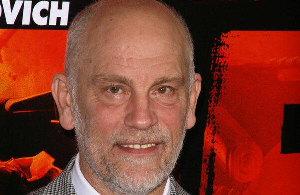John Malkovich returns to West End in David Mamet play inspired by Harvey Weinstein