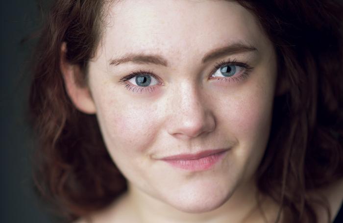 Madeline Gould