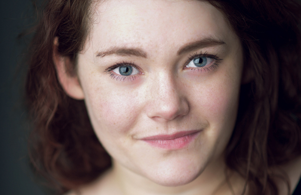 Playwright Madeline Gould: 'I urge all creatives to investigate rural touring'
