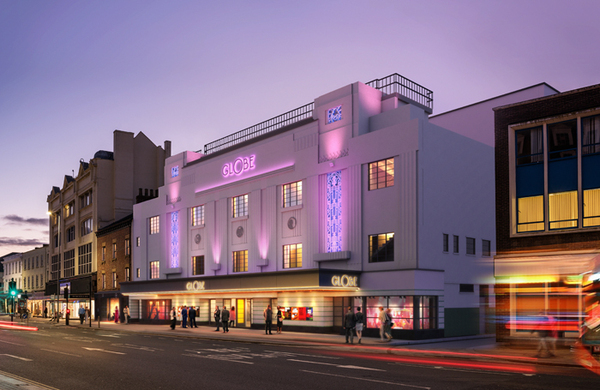 ATG makes 'major move' into comedy and music as it prepares to reopen Stockton Globe