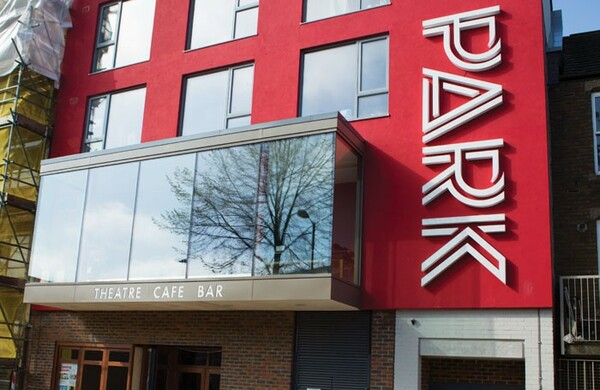 Park Theatre commits to employing all performers and stage managers on union terms
