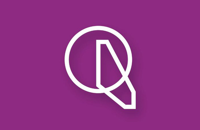 Q Management was founded three years ago by the team behind PQA's under-18s agency Quirky Kidz