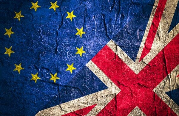 MPs urged to prevent no-deal Brexit or risk 'catastrophic' damage to entertainment industry