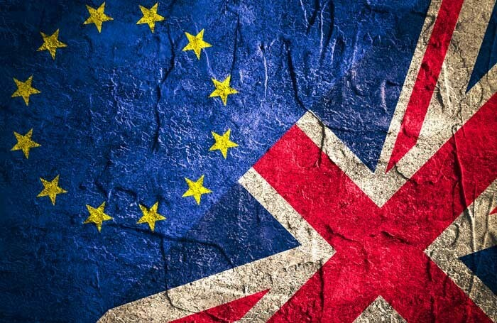 It warned that any disruption Brexit might bring may well put the brakes on how the industry currently operates. Photo: Shutterstock