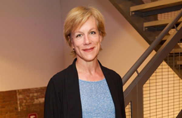 Juliet Stevenson among arts leaders fearing for international collaborations post Brexit