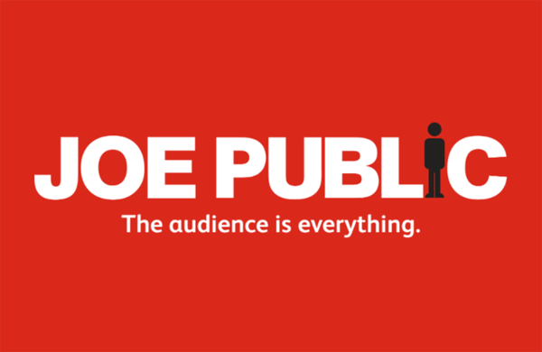 Marketing company Joe Public to close after 10 years due to 'loss of revenue'