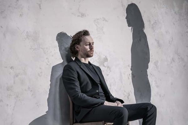 Betrayal starring Tom Hiddleston at the Harold Pinter Theatre – review round-up