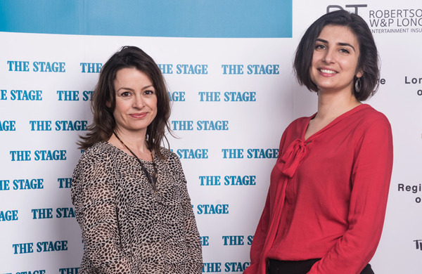 Campaign group PIPA plans expansion into opera and dance as it hires new chair