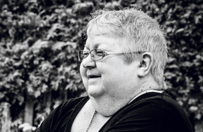 Joy Bondini