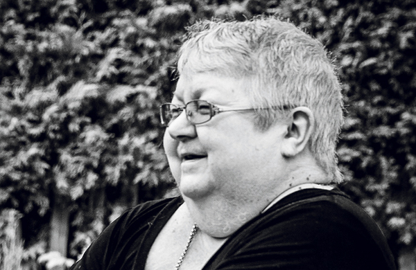 Obituary: Joy Bondini – 'one of the busiest costume supervisors in the West End'