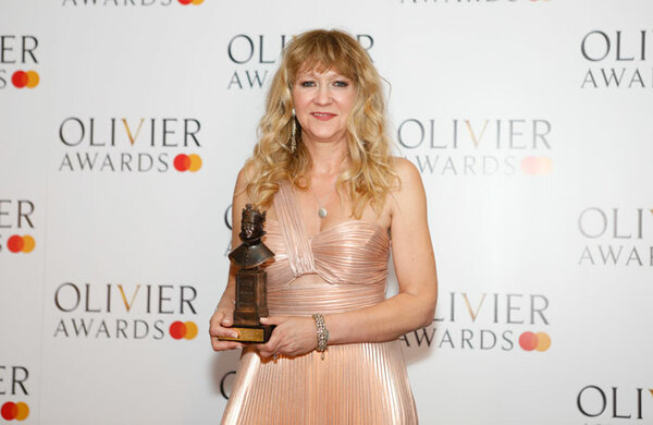 Sonia Friedman: 'Summer and Smoke's Oliviers success proves West End should take more risks on emerging talent'