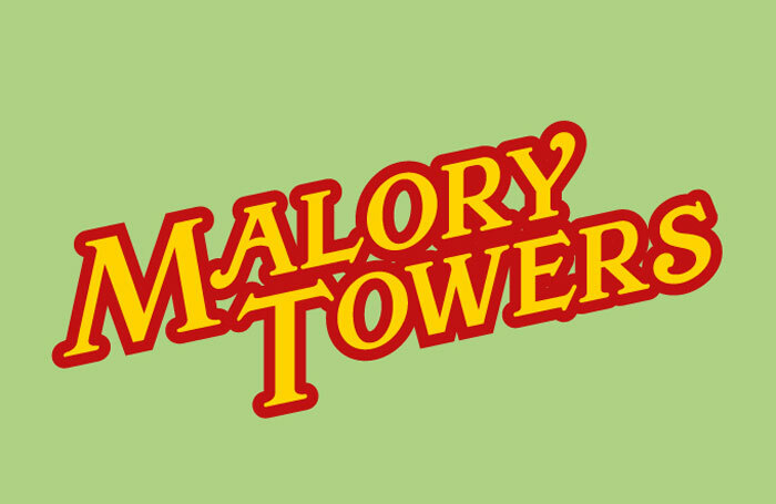 Wise Children's Malory Towers will open in Bristol before touring