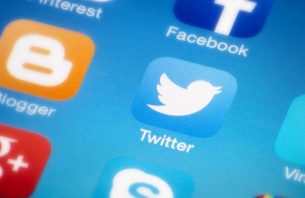 Actors' social media use in spotlight following Seyi Omooba case