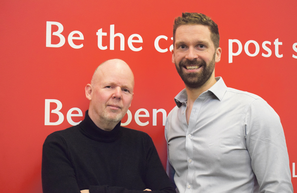 Chester Storyhouse's Andrew Bentley and Alex Clifton: 'The term 'regional theatre' is poisonous: every theatre's a community theatre'