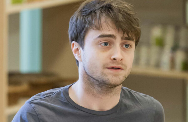 Daniel Radcliffe, Claire Foy and Matt Smith to star in Old Vic season