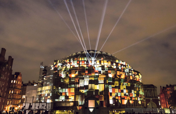 David Benedict: Theatre should tune into BBC Proms for ways to boost accessibility