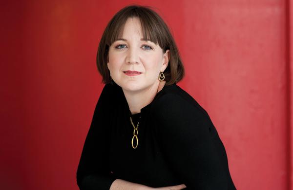 Josie Rourke: Radical female directors not as celebrated as male ones