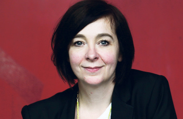 Q&A with Vicky Featherstone on Royal Court programme – 'We are at the mercy of our writers'