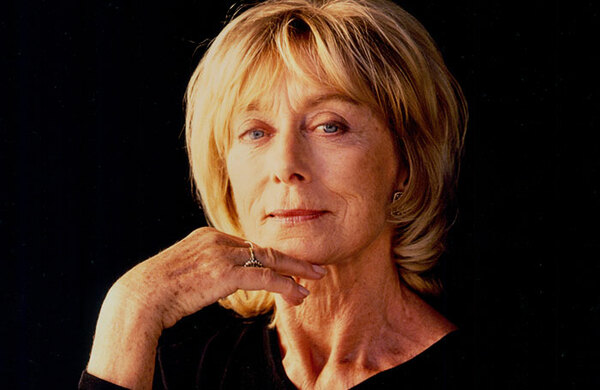 New foundation established in honour of Gillian Lynne to support young performers