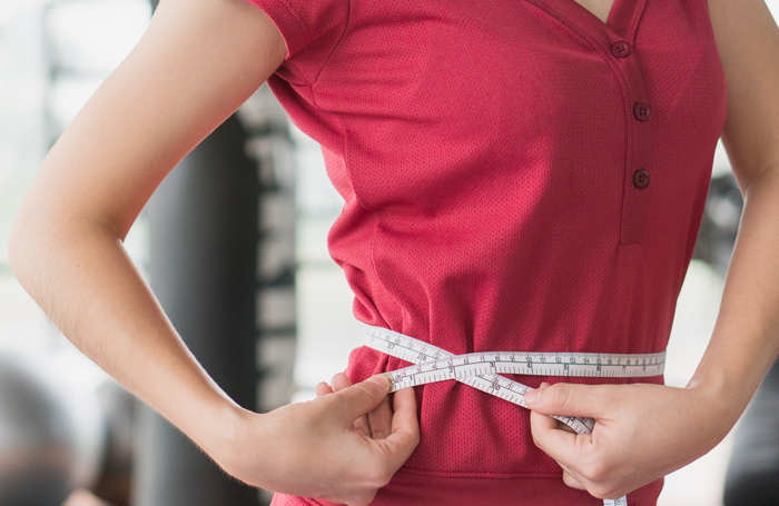 The research will look at the time and money performers have invested on changing their physical appearance. Photo: Shutterstock