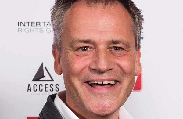 Michael Grandage partners with Deafinitely and English Touring Theatre on bursary schemes