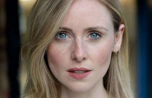 Diana Vickers and Sara Crowe join UK tour of The Entertainer