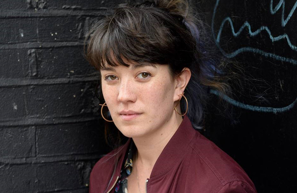 Manchester's Home appoints Jude Christian into new role of associate director