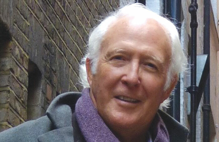 Obituary: Nigel Seale – former managing director of casting directory Spotlight
