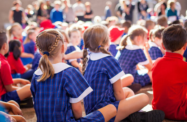 Arts will become 'playground for the rich' unless culture is embedded in schools – Equity