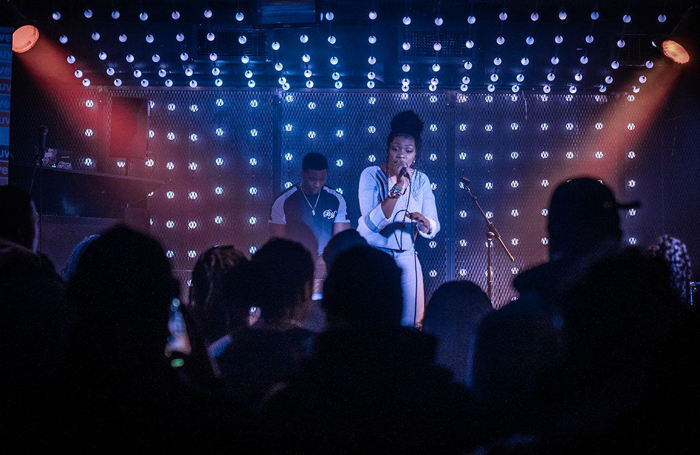 Arts Council England has set aside £1.5 million to fund projects at grassroots music venues