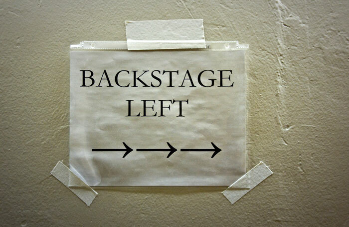 Variety performers have complained that they have suffered a lack of spaces in which to change for performances. Photo: Shutterstock