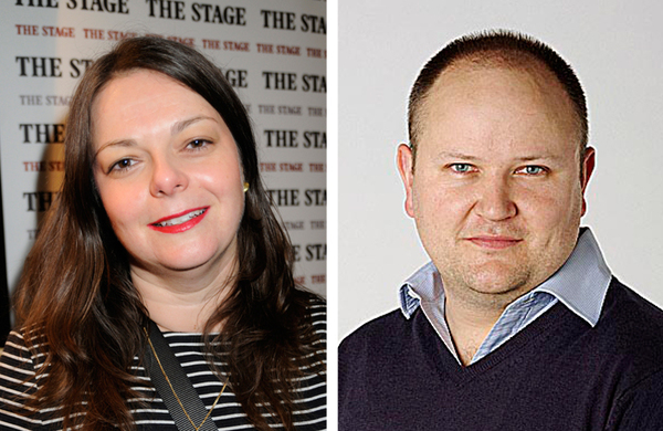 Kate Maltby: Theatre has much to lose when newspapers cut specialist critics