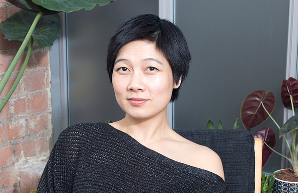 Playwright Tuyen Do: 'I want to engage a British-Vietnamese community that's never had theatre aimed at it before'