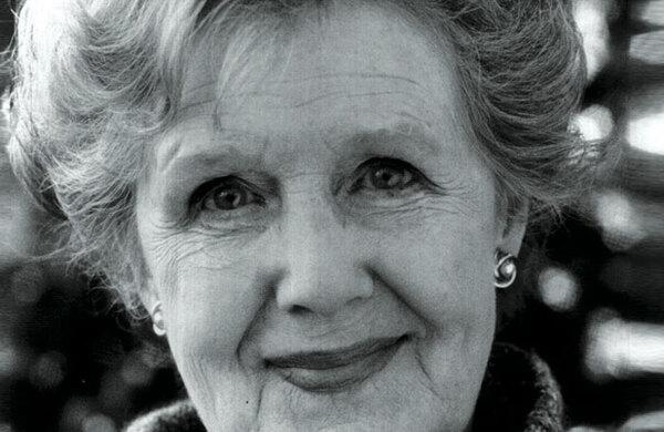 Obituary: Irene Sutcliffe – Coronation Street star with a theatre career of distinction