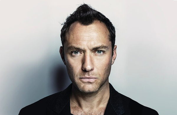 Punchdrunk expands into TV production with Sky series starring Jude Law
