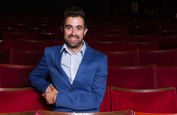 Selladoor plans to launch new south London theatre as springboard for West End shows