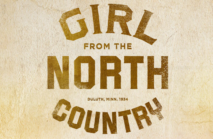 Girl from the North Country returns to the West End later this year.