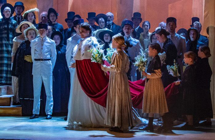 Dorset-Opera-Festival-Nabucco-Claire-Rutter-as-Abigaille-FritzCurzon20191