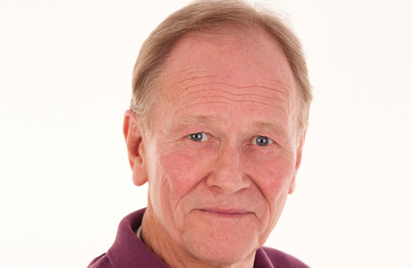Obituary: Douglas Fielding – LAMDA-trained star of stage and screen