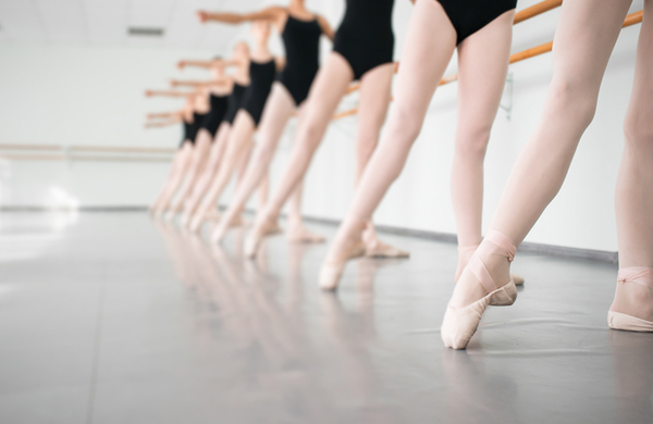 Manchester dance development body closes after 27 years