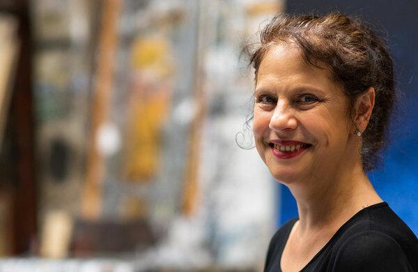 Roxana Silbert unveils inaugural Hampstead Theatre season