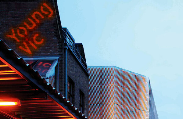 Young Vic issues full set of responses to Tree authorship allegations