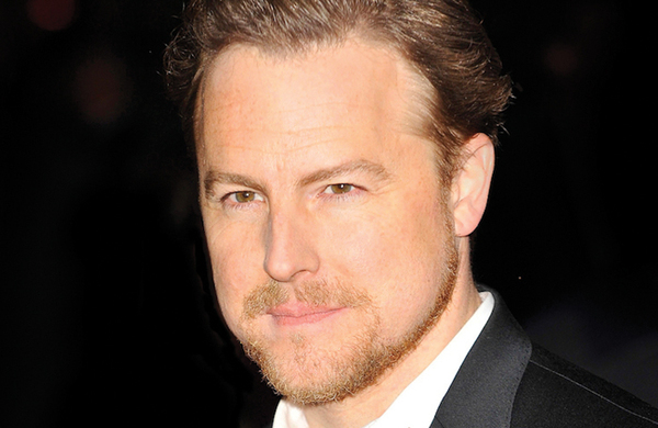 Samuel West warns of 'grim' impact of arts cuts in open letter to Boris Johnson