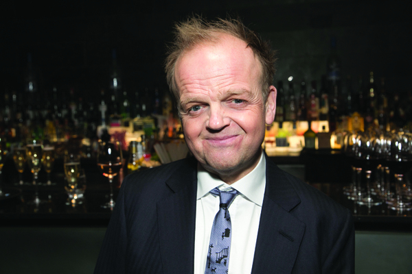 Deborah Findlay, Toby Jones and Louisa Harland to star in quadruple Caryl Churchill bill at Royal Court