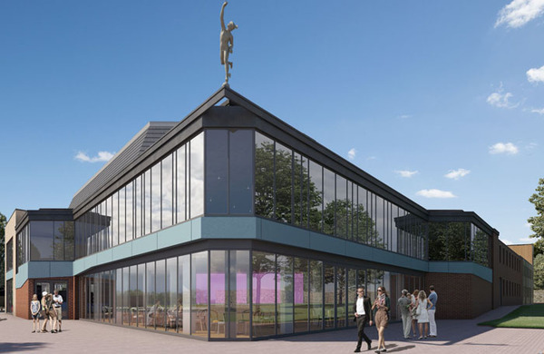 Colchester's Mercury Theatre needs your help – your views, August 15