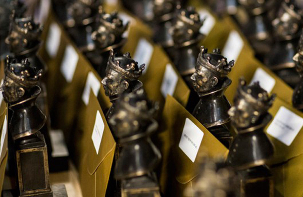 Editor's View: Will BAFTA casting director award lead to changes at Oliviers?