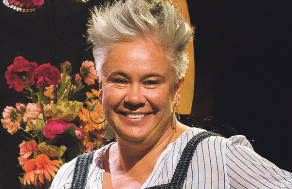 Emma Rice to adapt Wuthering Heights for National Theatre and UK tour