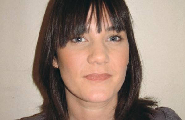 Chloe Moss