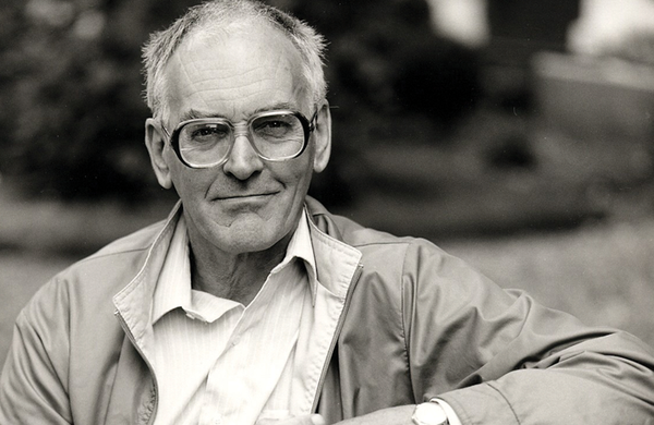 Director Stephen Unwin: Peter Nichols was a searingly powerful, heartbreaking dramatist