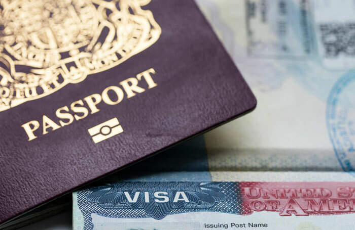 International students can stay and look for work in the UK for up to two years from next year, according to proposals. Photo: Shutterstock